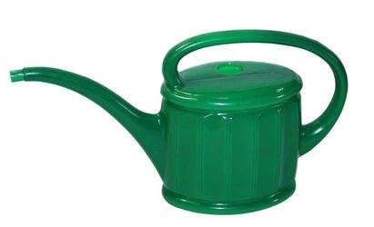 Фото ДетскаяЛейка Чайник 1,3 литра (5080)
