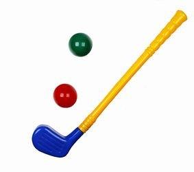 Фото Игрушечный Набор для гольфа (5012)