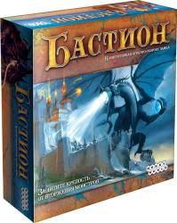 """Фото Настольная игра  """"Бастион"""" (1480)"""