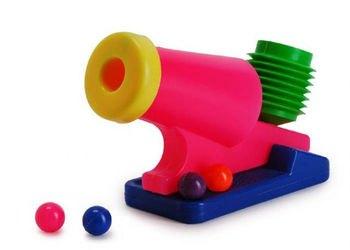 Фото Детская пушка 24 см (9299)