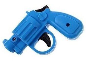 Фото Детский игрушечный Пистолет (С-106-Ф)