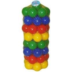 Фото Набор шариков для сухого бассейна 56 штук 8 см (2012)