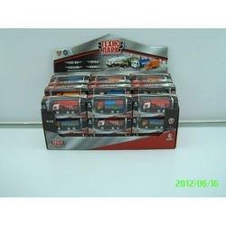 Фото Масштабная модельГАЗ 66в ассортименте 1:72 (СТ10-151(G)-WB)