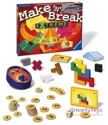 Настольная игра MakenBreak Экстрим (собери и разбери) фотография 2