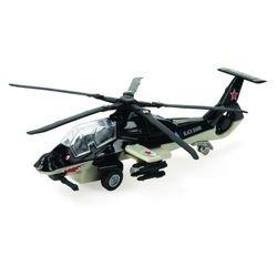 Фото Масштабная модель Вертолет (СТ12-465)