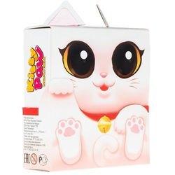 Фото Настольная игра Кошачья лапка (Kitty Paw)