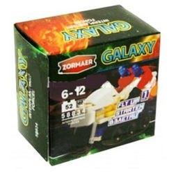 Фото Конструктор Galaxy Межпланетные войска в ассортименте (58834)