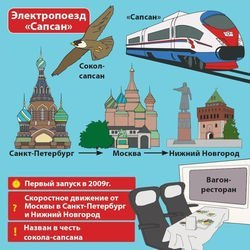 Настольная игра Сундучок знаний Москва фотография 6
