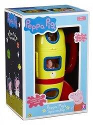 """Фото Игровой набор Свинка Пеппа """"Космический корабль Пеппы"""" (20832)"""