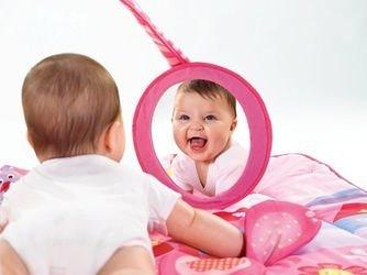 Музыкальный развивающий коврик Принцесса Tiny фотография 5