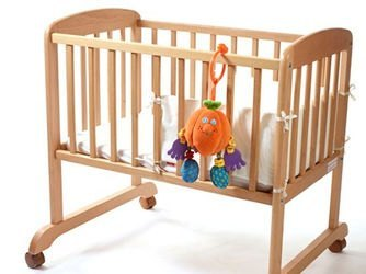 Развивающая игрушка Апельсин Оззи, серия Друзья фрукты  фотография 5