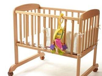 Развивающая игрушка Бананчик Анна, серия Друзья фрукты фотография 4