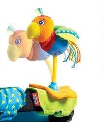 Набор из 3-х игрушек Островитяне фотография 2