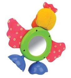 Развивающая игрушка Прогулка Пеликана (KA546) фотография 2
