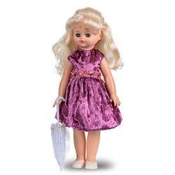 "Фото Кукла ""Алиса 12"" озвученная, ходит, 55 см (В923/о)"
