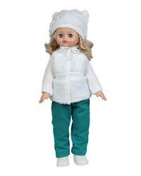 Фото Кукла говорящая Алиса 14 55 см (В1684/о)