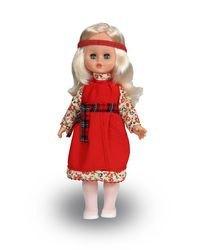 "Фото Кукла ""Оля Фея Алого заката"" озвученная, 43 см. (В1114/о)"