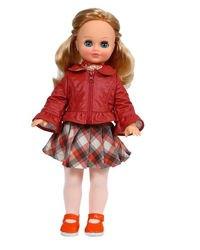 """Фото Кукла """"Лиза 1"""" озвученная, 42 см (В35/о)"""