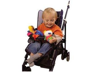 Развивающая игрушка Веселое трио. Гусеница, руль и мобильный телефон фотография 5