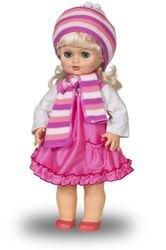 """Фото Кукла """"Инна 46"""" озвученная, 43 см (В2238/о)"""