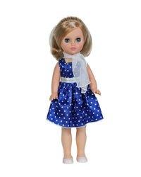 """Фото Кукла """"Мила 3"""" 38,5 см (В779)"""
