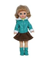 """Фото Кукла """"Мила 6"""" 38,5 см (В2811)"""