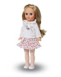 """Фото Кукла """"Мила 8"""" 38,5 см (В3005)"""