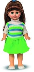"""Фото Кукла """"Иринка 6"""" 37 см (В2218)"""