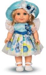 """Фото Кукла """"Лиля 2"""" 33 см (В2458)"""