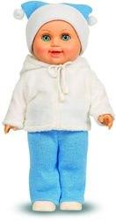 """Фото Кукла мальчик """"Артем 2"""" 33 см (В2225)"""