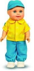 """Фото Кукла мальчик """"Артем 3"""" 33 см (В2299)"""