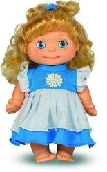 """Фото Кукла """"Маринка 12"""" 22 см (В1986)"""