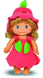 """Фото Кукла """"Маринка 13"""" 22 см (В1989)"""