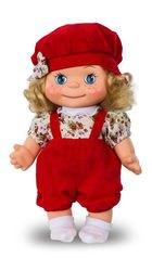"""Фото Кукла """"Маринка 2"""" 22 см (В347)"""