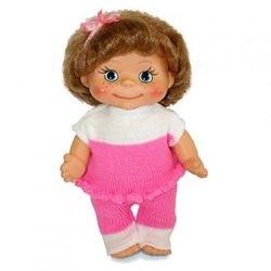 """Фото Кукла """"Маринка 4"""" 22 см (В383)"""