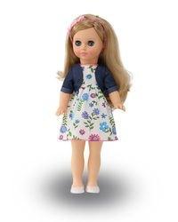 """Фото Кукла """"Мила 11"""" 38,5 см (В3013)"""