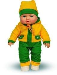"""Фото Кукла мальчик """"Малыш 1"""" 30 см (В1886)"""