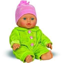"""Фото Кукла """"Малышка 11"""" Девочка 30 см (В2193)"""