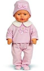 """Фото Кукла """"Влада 4"""" 53 см (В1651)"""
