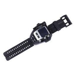 Шпионские часы Spynet фотография 2