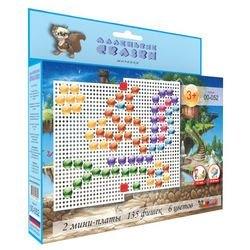 Фото Детская мозаика Маленькие сказки (00-052)
