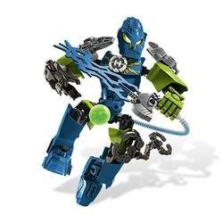 6217 Сурж (конструктор Lego Hero Factory) фотография 1