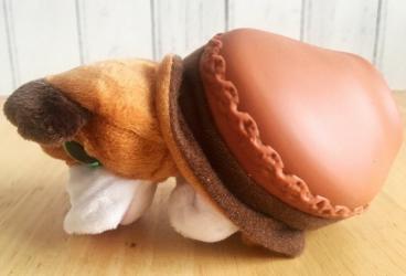 Пирожное-щенок Sweet Pups фотография 4