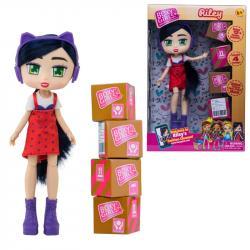 Фото Кукла Райли (Riley)Boxy Girls 20 см (Т15109)