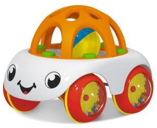 "Фото Машинка-игрушка ""Пончик"" (01929)"