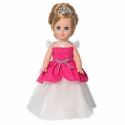"""Фото Кукла """"Алла праздничная 1"""" 35 см (В3654)"""