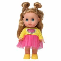 Фото Кукла Малышка Соня Арбузик 22 см (В3667)