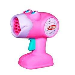 Фото Развивающая игрушкаГоворящий фен (21188)