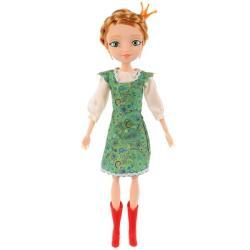 Кукла ВасилисаЦаревны29 см фотография 2
