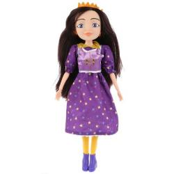 Кукла СоняЦаревны29см фотография 2